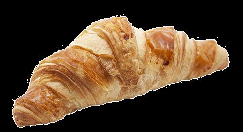BO1_Croissant_Dulces