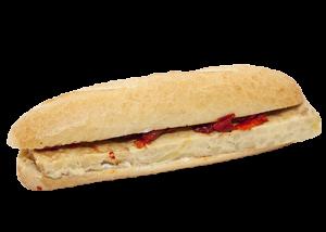 BP5_Baguette_Tortilla