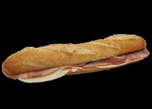 BPLBA_Baguette_Pan_Larga_Bacon_Queso