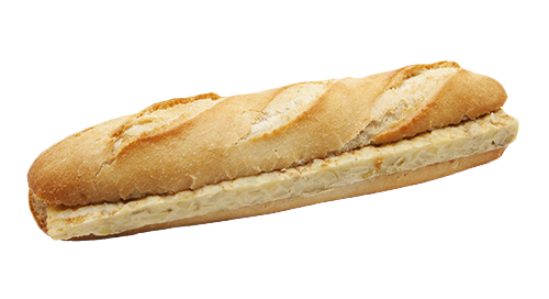 BPL_Tortilla