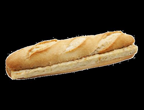 BPLTO. Tortilla
