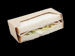 MXC2_Sandwiches_Envase_Carton_Pollo