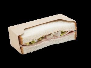 MXC3_Sandwiches_Envase_Carton_Pavo