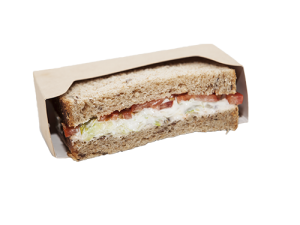 MXC4_Sandwiches_Envase_Carton_Vegetal