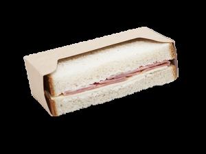 MXC5_Sandwiches_Envase_Carton_York_Queso