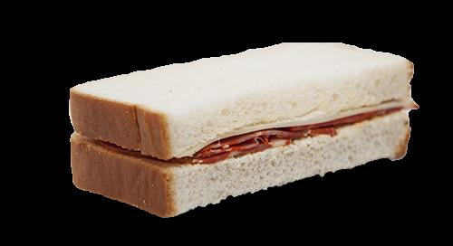 MXSC4_Sandwiches_Sencillos_Chorizo