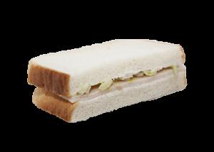MXSC6_Sandwiches_Sencillos_Pollo