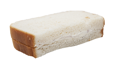 MXSC7_Sandwiches_Sencillos_Queso_Nuez