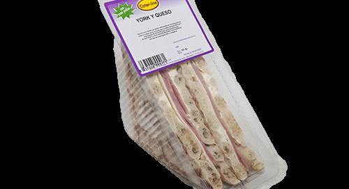 SP2_Sandwiches_Polar_York_Queso