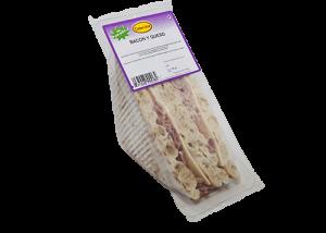 SP4_Sandwiches_Polar_Bacon_y_Queso