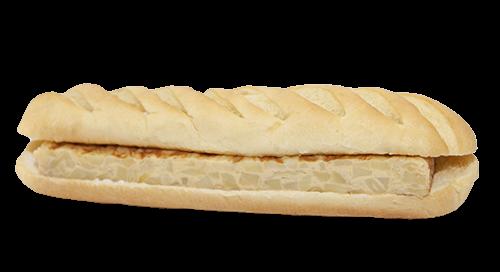 V2_Vienesa_Grande_Tortilla