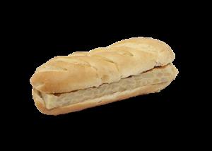 V5_115_Tortilla