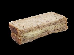 MXM2_Sandwiches_Especiales_Pollo_Braseado