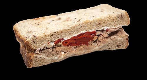 MXM3_Sandwiches_Especiales_Atun_Pimiento_Rojo