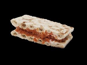 MXP1_Sandwiches_Especiales_Polar_Salmon