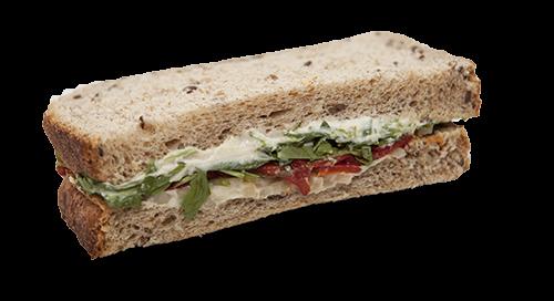 MXV1_Sandwiches_Especiales_Multicereal_Humus_Pimiento