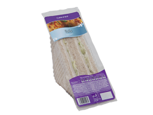 S9_Sandwiches_Pollo