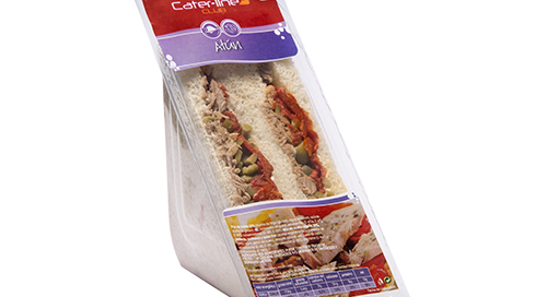 SC1_Sandwiches_Club_Atun_pimientos_new