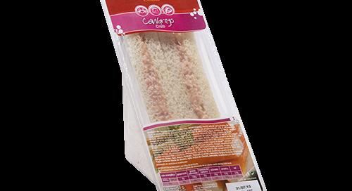 SC21_Sandwiches_Club_Cangrejo