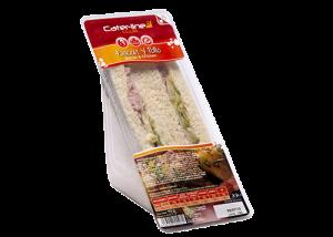 SC25_Sandwiches_Club_Bacon_Pollo