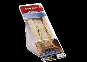 SC26_Sandwiches_Club_Pollo