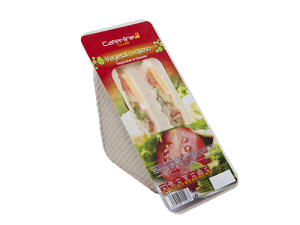 SC3_Sandwiches_Club_Vegetal_Queso