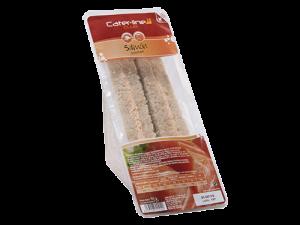 SC4_Sandwiches_Club_Salmon_new