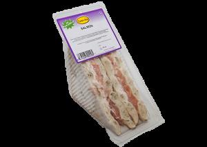 SP1_Sandwiches_Polar_Salmon_Queso