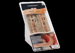 SV2_Sandwiches_Vip_Queso_Salmon_new