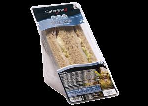 SV3_Sandwiches_Vip_Pollo_Braseado_new