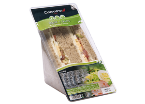SV4_Sandwiches_Vip_Vegetal_Queso_new