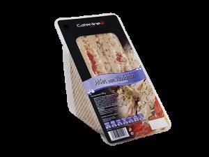 SV6_Sandwiches_Vip_Atun_Pimientos