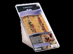 SV6_Sandwiches_Vip_Atun_Pimientos_new