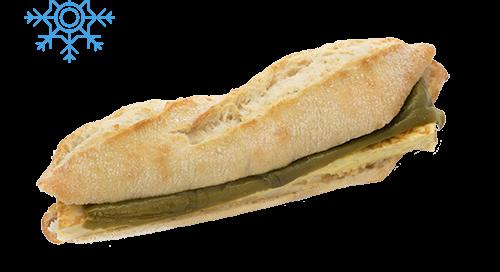 CONG7_Rustico Tortilla Pimiento Verde